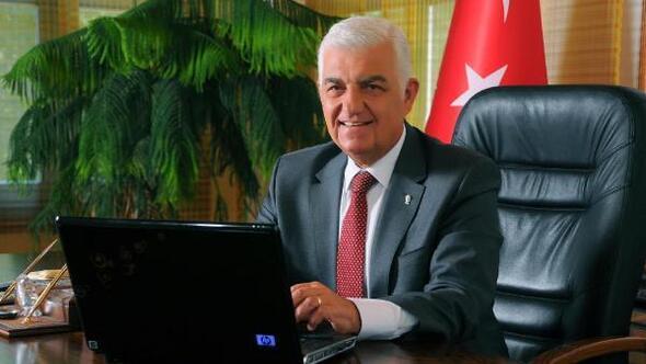 Muğlada başkanlardan halka çağrı: İkametinizi aldırın