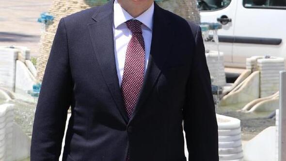 Bakan Karaismailoğlu 12 Aralıkta Manisada