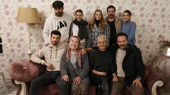 Ankara'dan bir iyilik hikâyesi