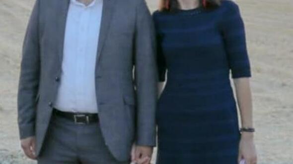 AK Parti il başkanı ve eşi koronavirüse yakalandı