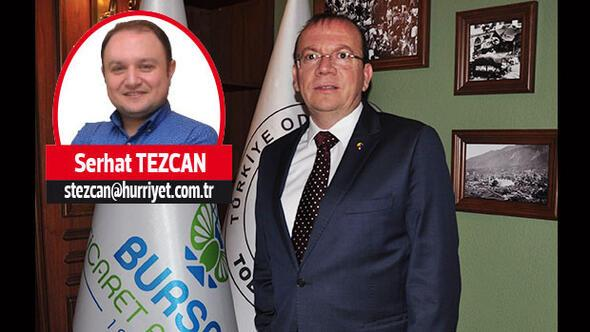 2021 Türkiye'nin yılı olacak
