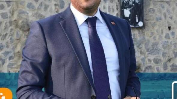 Süleymanpaşa Belediye Başkanı: Salgına rağmen onlarca projeyi hayata geçirdik