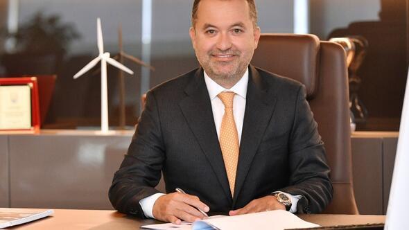 Aydem Enerji'den 2021 atağı