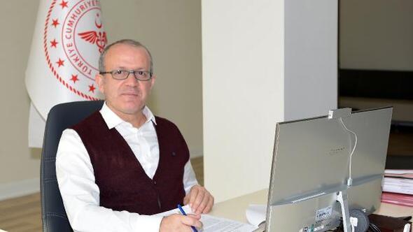 Antalyada Covid-19 aşı uygulaması başlıyor