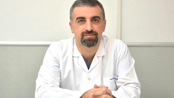 Aort anevrizmasında açık ve kapalı cerrahi