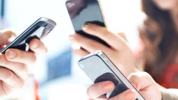 Bakanlıktan sahte SMS uyarısı