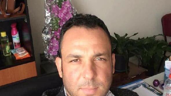 Enez Belediye Başkanının makam şoförü, trafik kazasında öldü