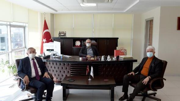 Güçler Adana için birleşiyor