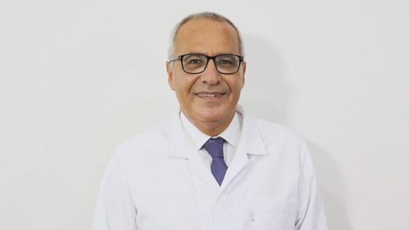 Prostat büyümesine HoLEP ile tedavi