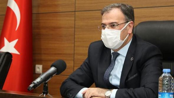 Hacılarda mart ayı meclis toplantısı yapıldı
