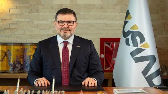 Bilal Saygılı: Reform paketi, Türkiyeyi geleceğe güvenle taşıyacak
