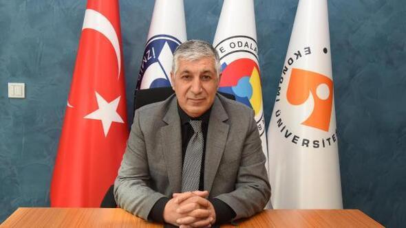 İzmir Balıkçılık Çalışma Grubu, kurumlararası işbirliği protokolü imzalandı