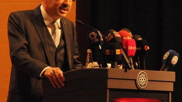 KTO Başkanı Gülsoy: Erken seçim çağrılarına anlam veremiyoruz