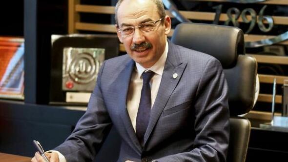KTO Başkanı Gülsoy, TİM'in ihracat rakamlarını değerlendirdi