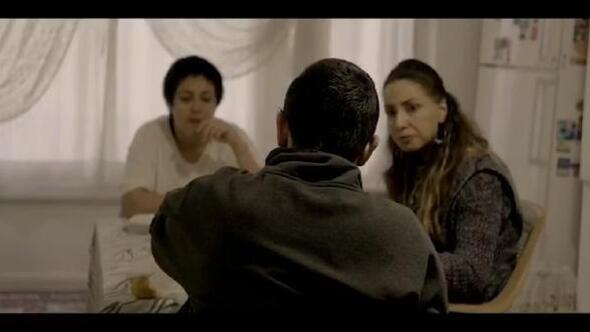 Mezitli Belediyesi, otizmli bireylerin dünyasını kısa filmle anlattı
