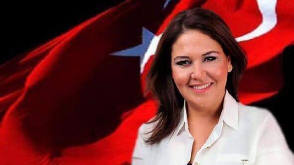 İYİ Parti Antalyada yeni atamalar
