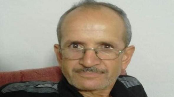 2 gündür kayıp olarak aranan kişi ölü bulundu