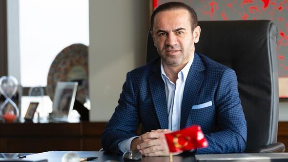 Türkiye İtibar Akademisi FOLKART'ı en itibarlı markalar arasında gösterdi