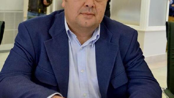 CHPye bir darbe de İmar Komisyonunda İYİ Partiden