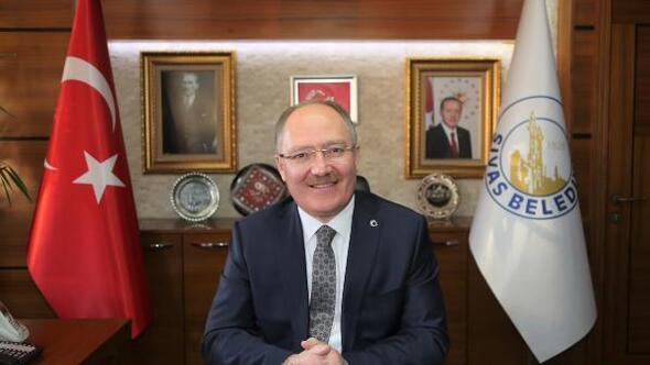 Sivas Belediyesinden esnafa 3üncü nakdi destek