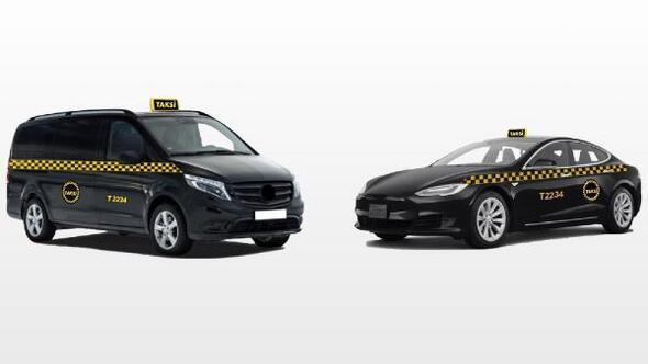 HBB, taksi hizmetine yeni bir soluk getiriyor