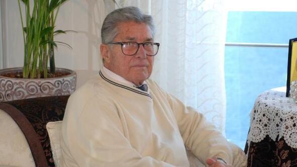 ATB eski başkanı İlhami Gönen yaşamını yitirdi