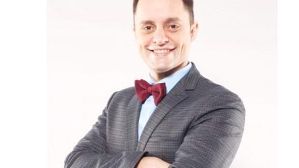 Op. Dr. Volkan Kahya burnunu yaptıracak erkekleri uyarıyor