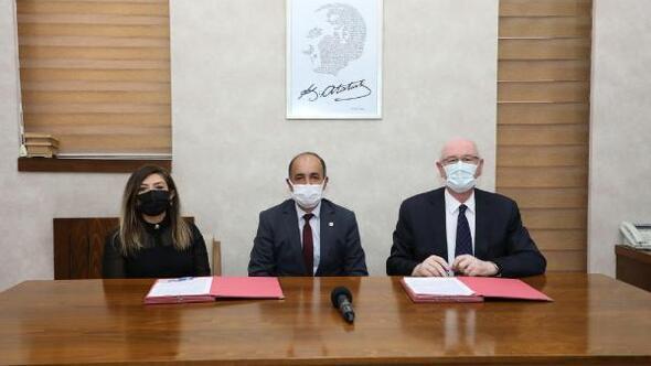 Odunpazarı çalışanlarına 2900 lira banka promosyonu