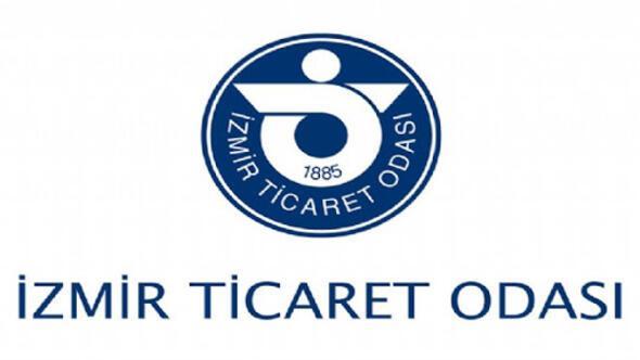 İZTO ISO 27701 Kişisel Veri Yönetim Sistemi Belgesini alan ilk kamu kurumu oldu
