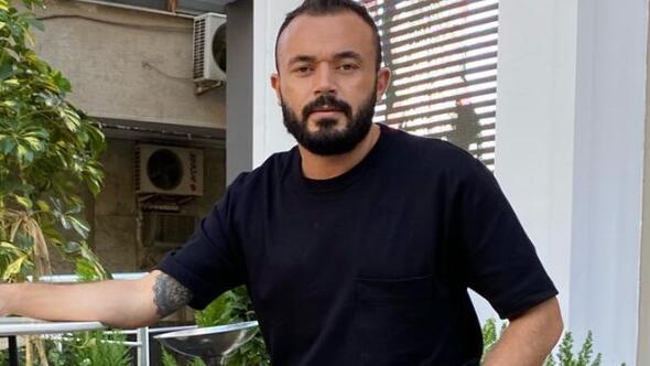 Ünal Demir, Schwarzkoph Markasının Eğitmeni Bir Türk