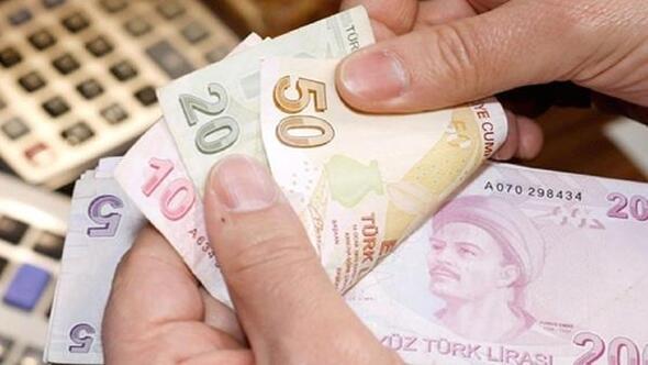 Kredi ödemelerine erteleme talebi