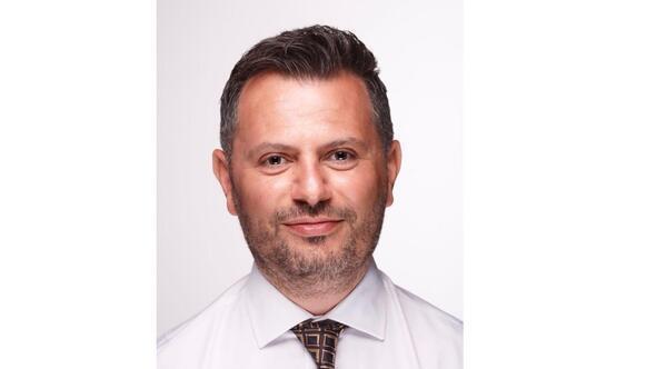 Op. Dr. Bülent Demir: Liposuction'la inatçı yağlara veda edin