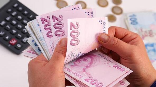 10 günde bin 382 esnaf kredi için başvurdu