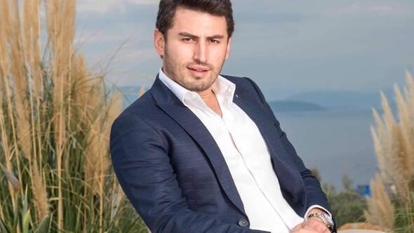 Beşiktaş'ın en genç yöneticisi Efe Bezci