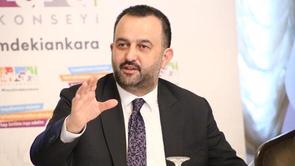 Haydi Ankara