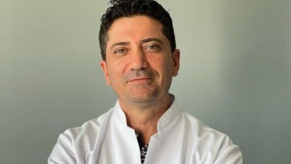 Dr. İbrahim Altoparlak: Ismarlama burun olmaz