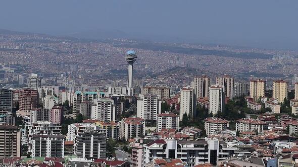 Ankara Emlakçılar Odası'ndan ilginç öneri: Evsiz öğrencilere evimizi açalım