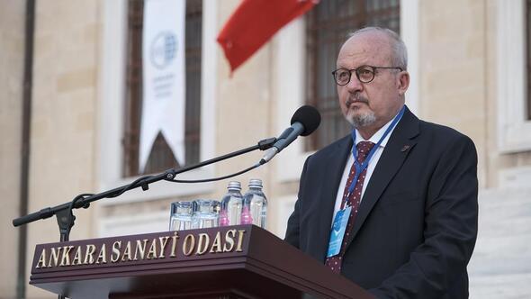 Ankara üretim ve ihracat konumunu güçlendirecek