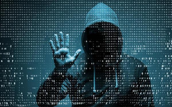 Hacker'ların ekmeğine yağ süren 11 büyük hata