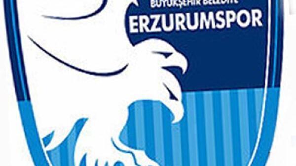 Erzurum Haberleri Bb Erzurumspor Da Gorev Dagilimi Yapildi Yerel Haberler