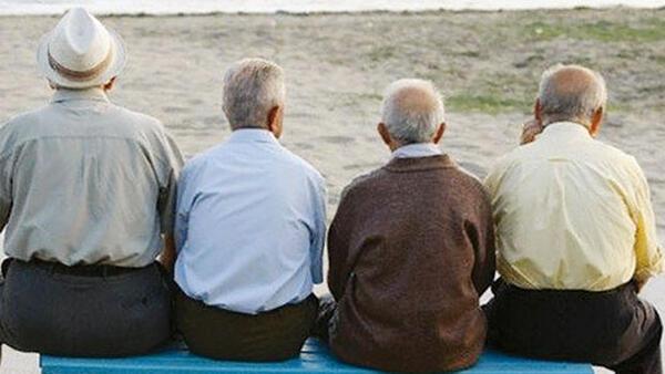 Emekli Olmak Isteyenler Dikkat Cok Onemli Uyari Bir An Once Bunu