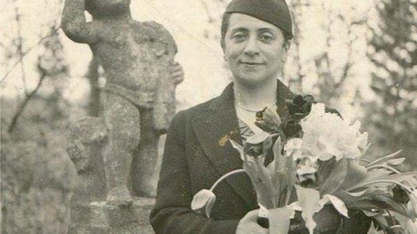 Safiye Ali kimdir İlk Türk kadın doktor