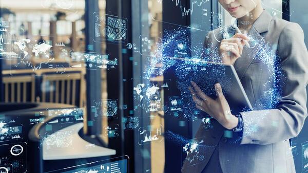 Dijital dönüşümünde bulut yatırımlarının rolü