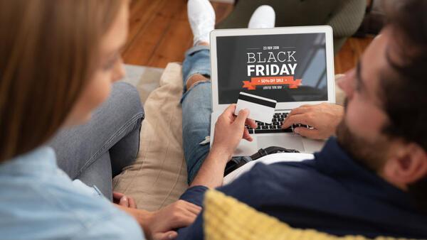 Black Friday geliyor, alışveriş yaparken bunlara aman dikkat!