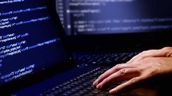 2020'de hangi siber tehditler ile karşılaşacağız?