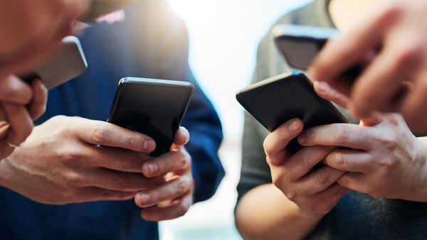 Cep telefonu ve televizyon için yeni bandrol fiyatları açıklandı