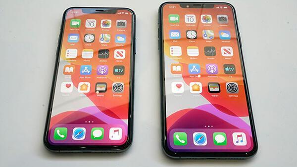 Apple garanti sorgulama nasıl yapılır? iPhone garanti sorgulama işlemi