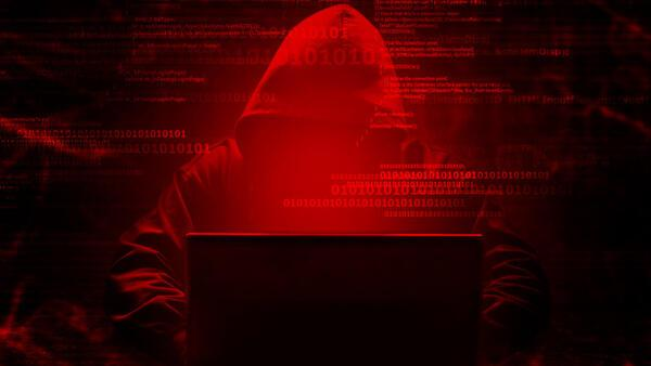 2019'a damga vuran 12 büyük veri sızıntısı