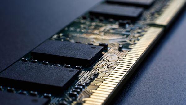 Ram nedir? Ram bellek ne işe yarar ve nasıl çalışır