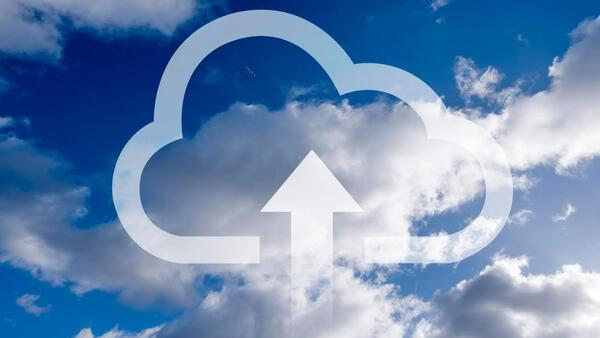 15 Avrasya ülkesi 'Bulut Bilişim' için Türkiye'ye geliyor